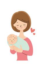 お産の方針